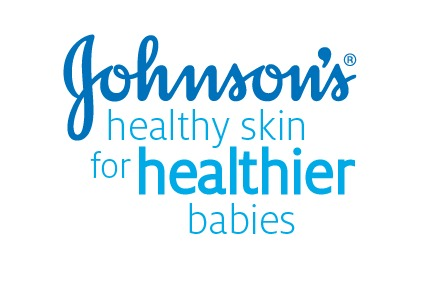 Johnson's Baby Healthy Skin Project in partnership with Unjani Clinics