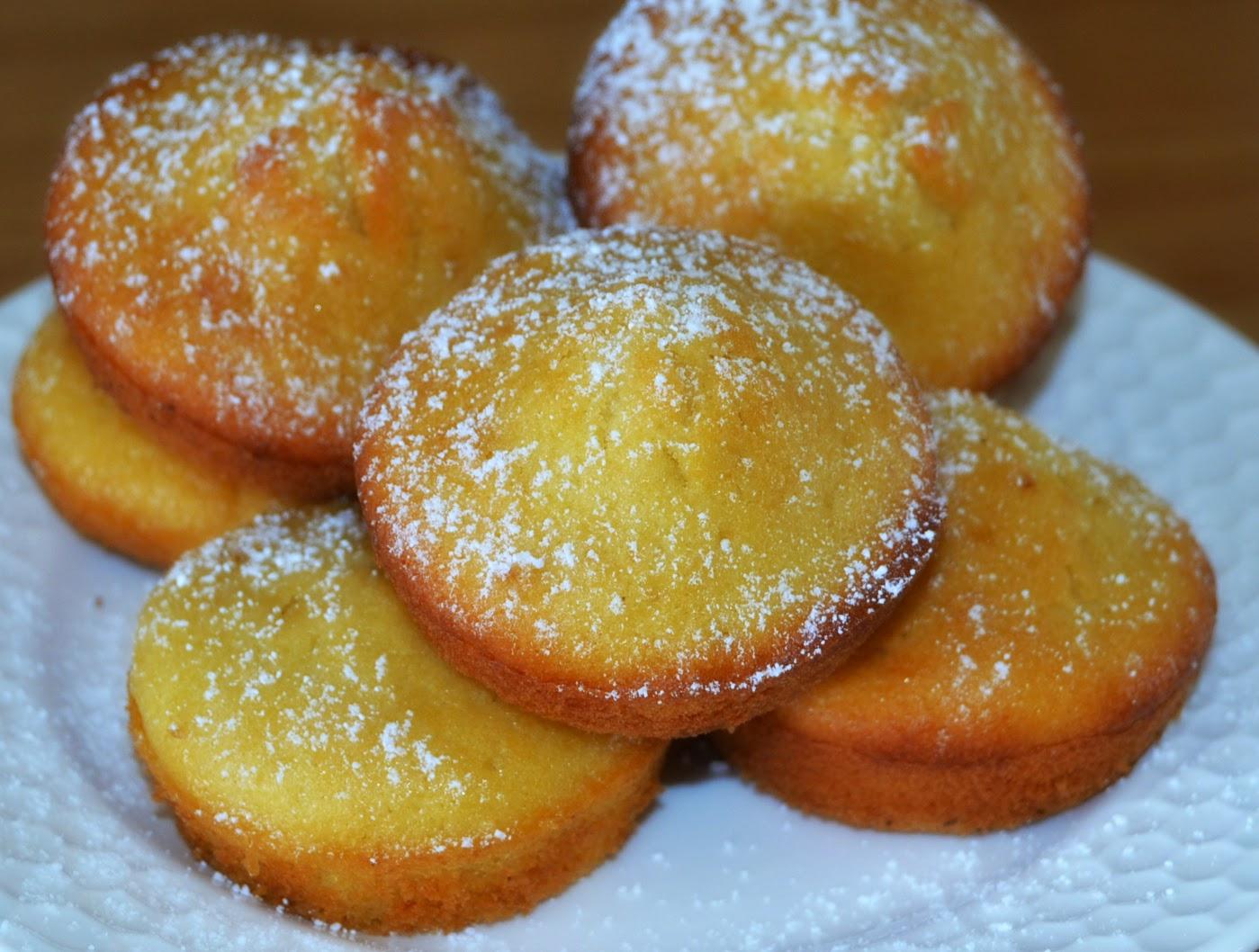 Queens Cake Recipe South Africa